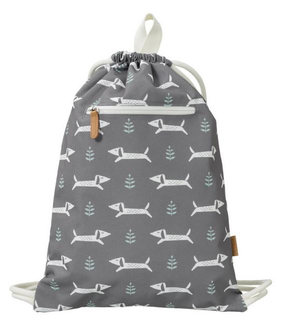 Fresk Swimming Bag
