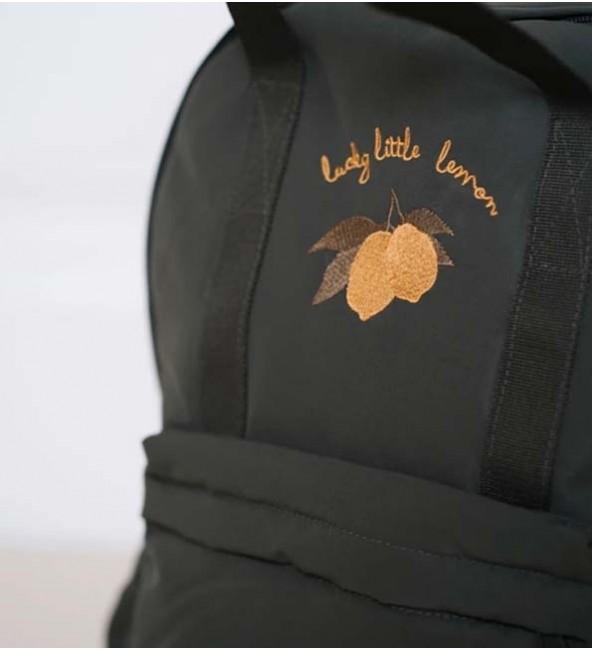Konges Sløjd Loma Kids Backpack Junior