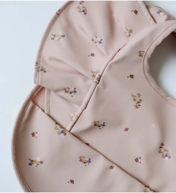 Waterproof Bib