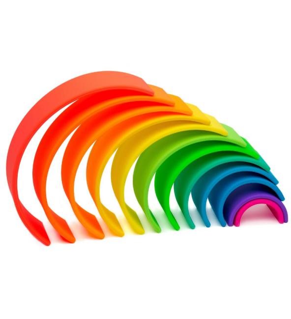 dena Rainbow 12x