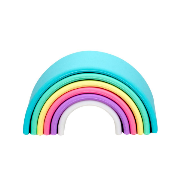 dena Rainbow