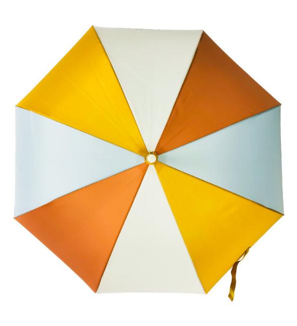 Children's Sustainable Umbrella
